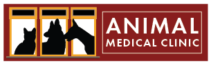Animal Medical Clinic